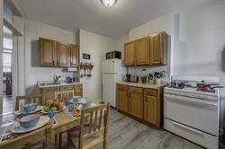 11307-S-Langley-Apt-2-Kitchen