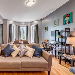 6433-Kenwood-Living-Room-5.jpg