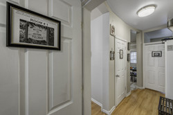 11307-S-Langley-Apt-1-Hallway