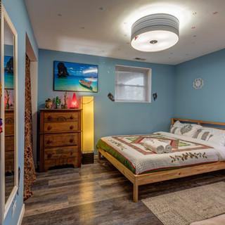 6433-S-Kenwood-Bedroom-1_1.jpg