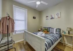 11307-S-Langley-Apt-1-Bedroom-1