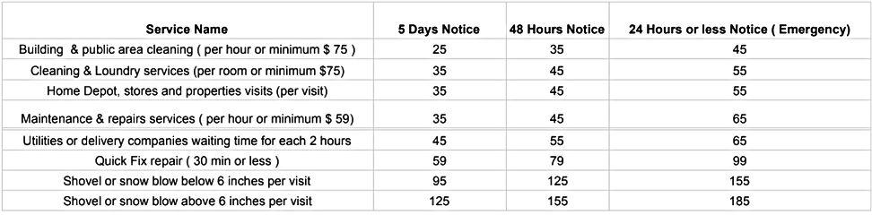 Services price list.jpg