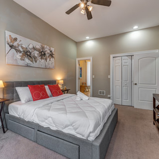 6433-S-Kenwood-Bedroom-2-B.jpg