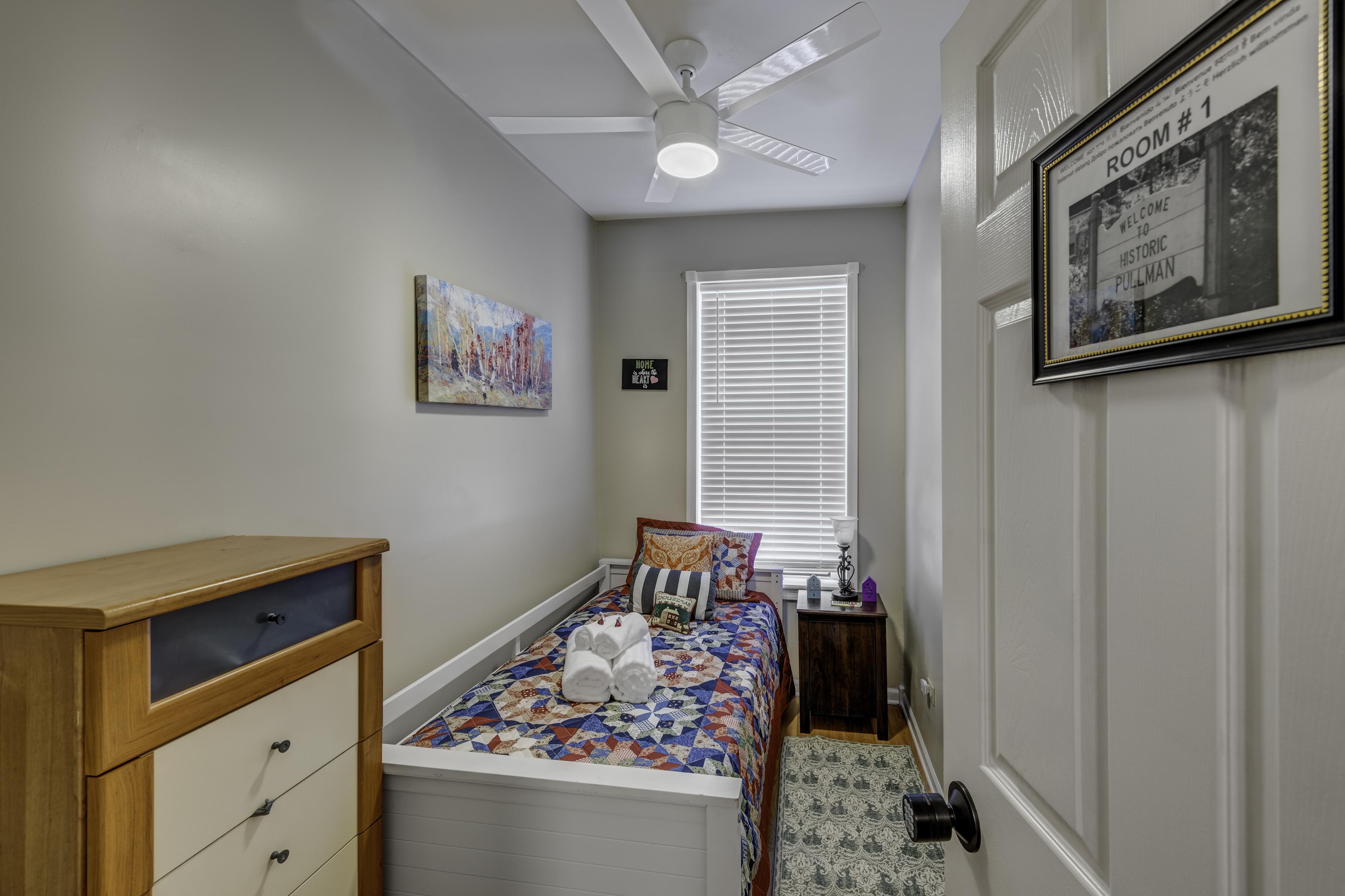11307-S-Langley-Apt-1-Bedroom-2