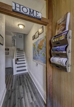 11307-S-Langley-Hallway