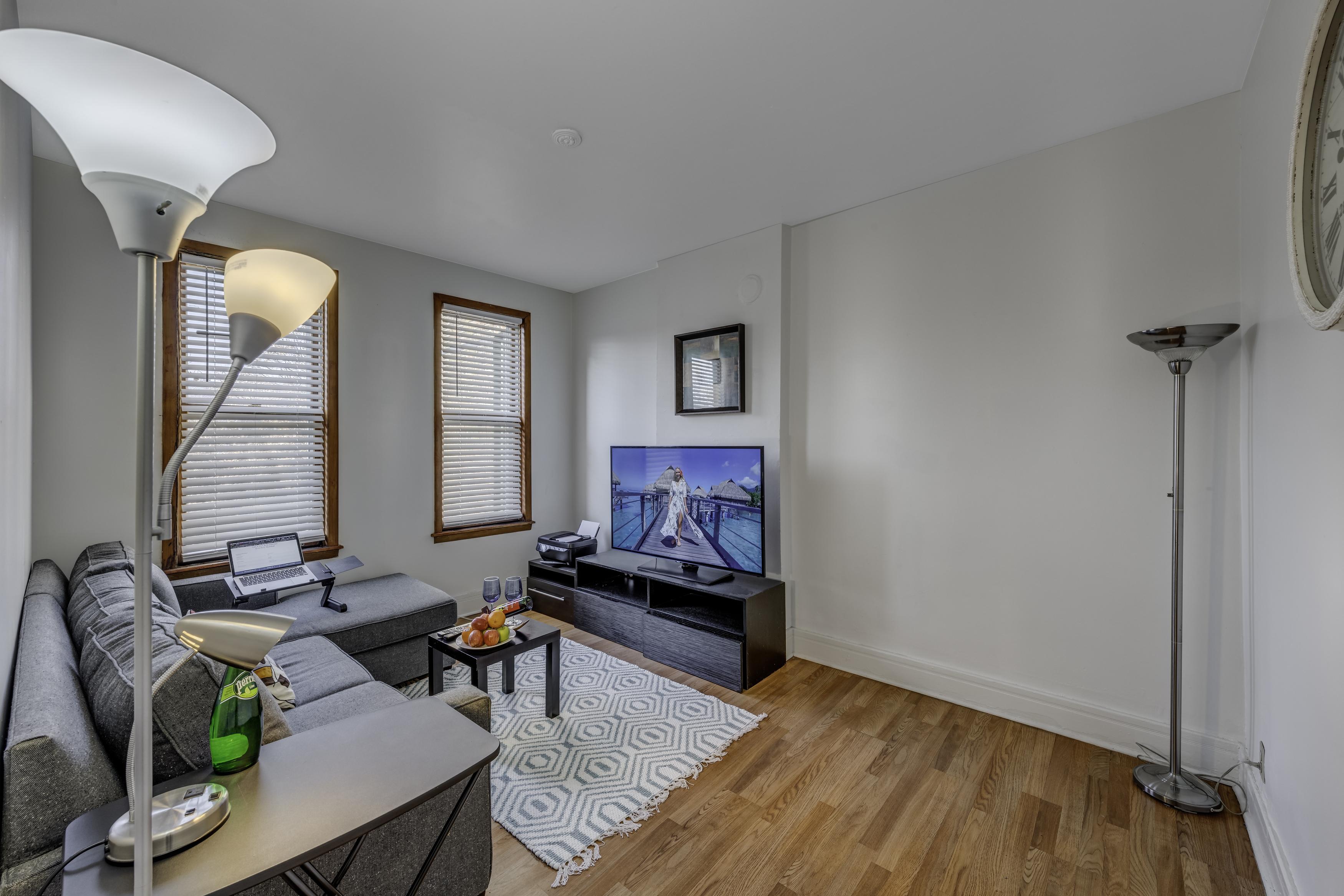 11307-S-Langley-Apt-2-Living-Room