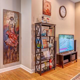 6433-S-Kenwood-Living-Room-Shelf-2.jpg