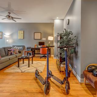 6433-S-Kenwood-Living-Room-D.jpg