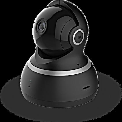 YI 1080p DOME CAMERA CCTV