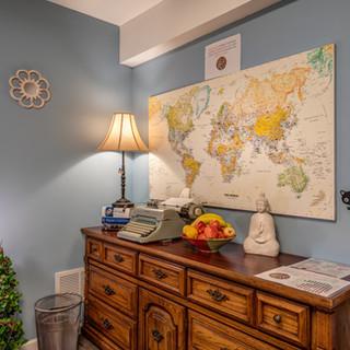 6433-S-Kenwood-World-Map.jpg