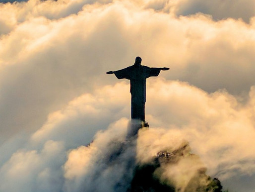 Jesus: Son of god explained