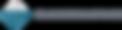 TTI Logo - primary horizontal.png
