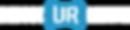 UR-Bug_footer2.png