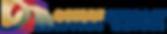 Logo-DSM-LW-4C-e1392917867466.png