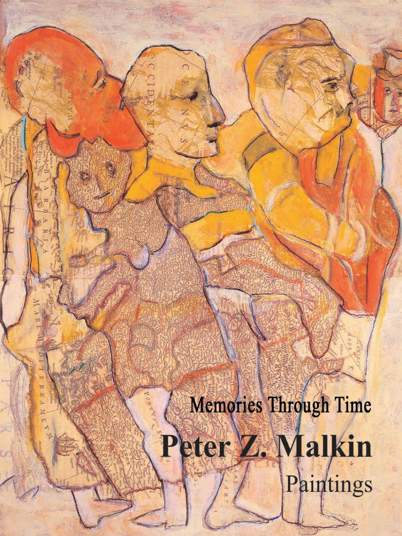 MALKIN COVER OF THE BOOK.jpg
