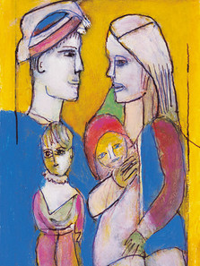 PM ETCHING THE FAMILY $7500.jpg