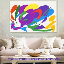KAP67 DIGITAL ART 362017 OFF WHITE SOFA WEBSITE