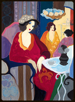 6 TARKAY SERIGRAPH _CAFE SELECT_ LEFT 40.5x30 in_edited