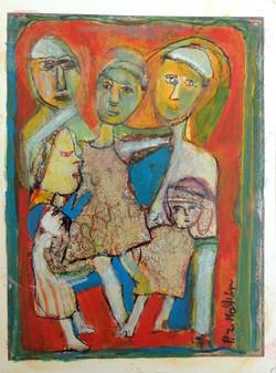 36 PETER MALKIN PM 0120 CHILDREN  6