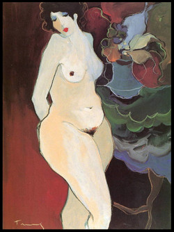 STANDING NUDE 24 x 32 in _edited