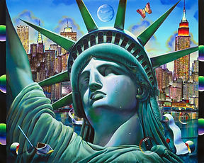 FERJO LADY LIBERTY 50%22x40%22.jpg