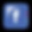 Facebook Psikolog Elif Demirci
