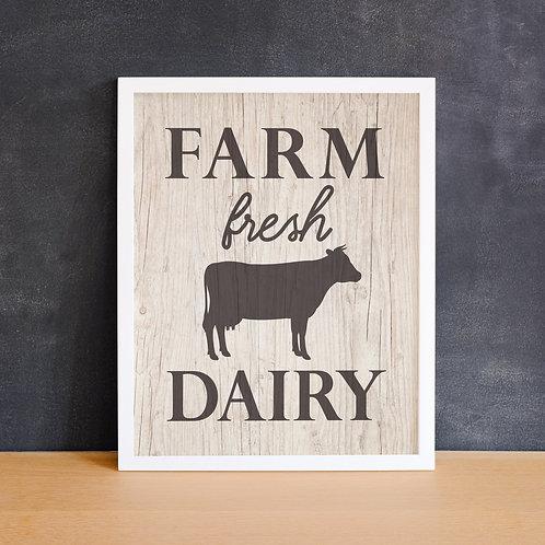 Farm Fresh Wood Download