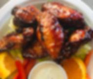 Pretty wings_edited.jpg
