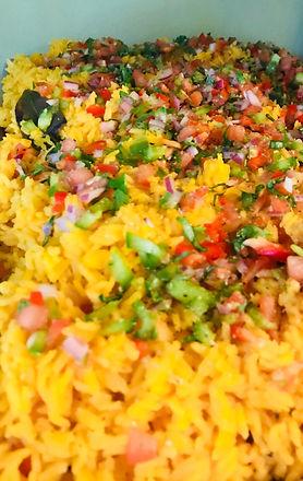 Party Rice.jpg