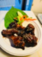 Sesame Wings.jpg