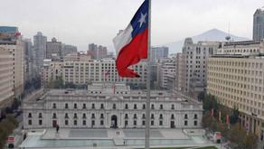 Chile, la nueva gran alternativa en Latinoamérica para médicos extranjeros