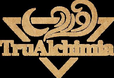 logo trualchimia+++.png