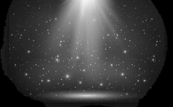 light+.png