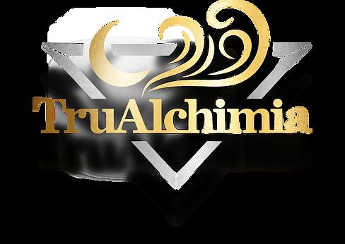 logo trualchimia copy.png