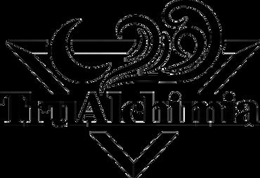 logo trualchimia 2 black.png