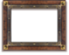 frame NEW++++2+.png