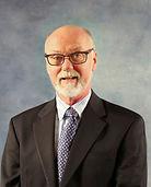 Donald R. Tranten.jpg