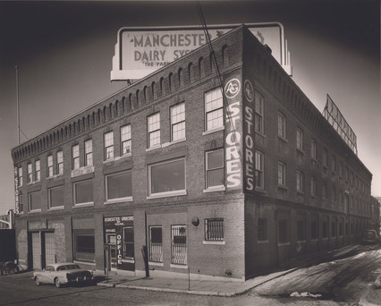 AGNE original Grocery Wholesaler