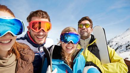 Snow & Ski Boarding Rentals