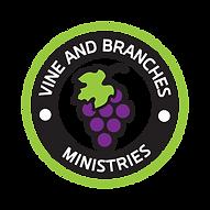 VB logo Circle English Black 5 trans.png