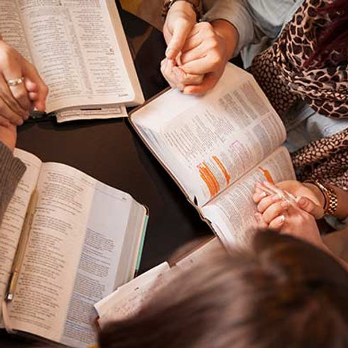 bible-study-lesson-tips-small-group-lead