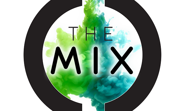 The Mix LOGO.png