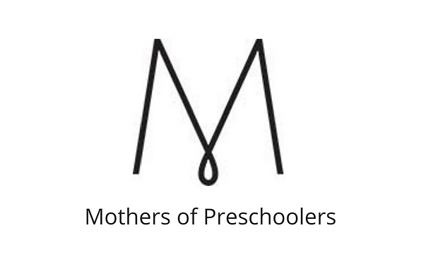 mothers-of-preschoolers.png