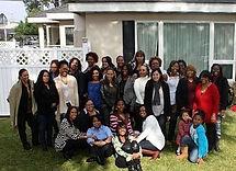 ladies gathering_edited.jpg