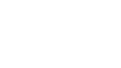 WaitingForBarcelona-Title-Uusi-13012018-