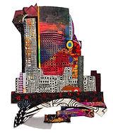 Metropolis_Full_View.jpg