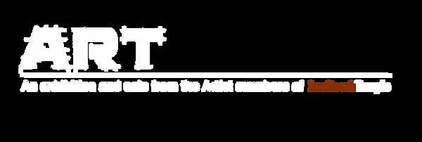 Art Logo.tif