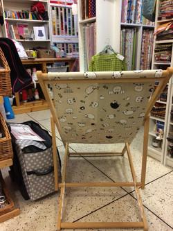 deckchair 2