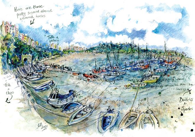 bobbin boats.png
