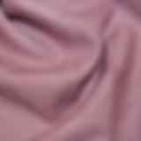 Linen lavender.png